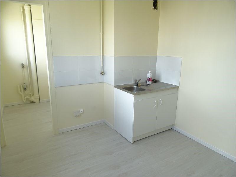 Location appartement Juvisy sur orge 773€ CC - Photo 2