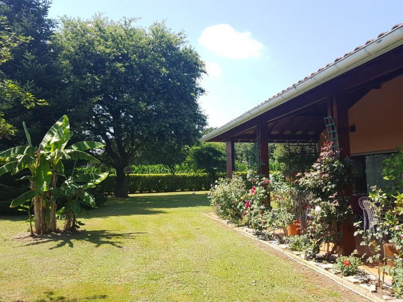 Vente maison / villa Dax 400000€ - Photo 13