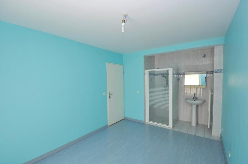 Sale house / villa St germain les arpajon 395000€ - Picture 13