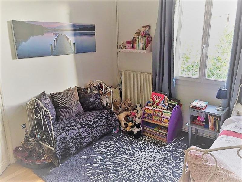 Deluxe sale house / villa Aix en provence 650000€ - Picture 6