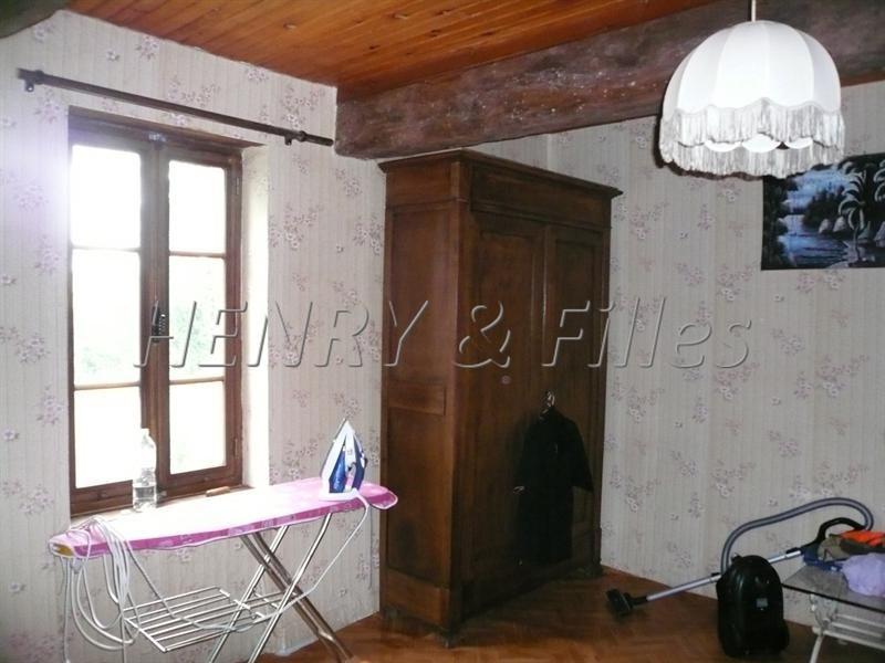 Life annuity house / villa Samatan 10 min 150000€ - Picture 17