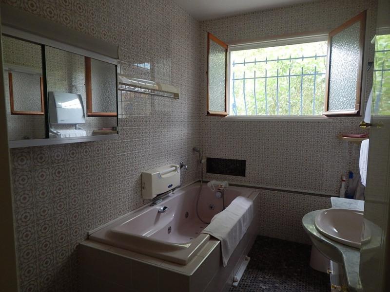 Vente de prestige maison / villa Breuillet 651000€ - Photo 12