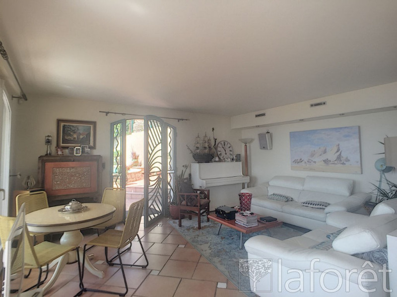Vente maison / villa Roquebrune-cap-martin 2173000€ - Photo 8