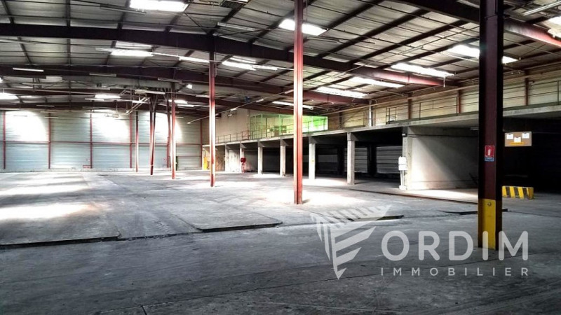 Vente local commercial Nevers 840000€ - Photo 7