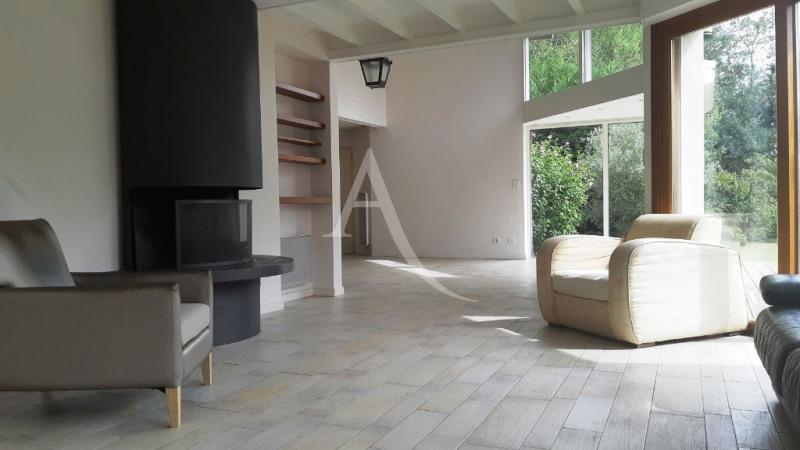 Vente de prestige maison / villa Fontenilles 612700€ - Photo 13