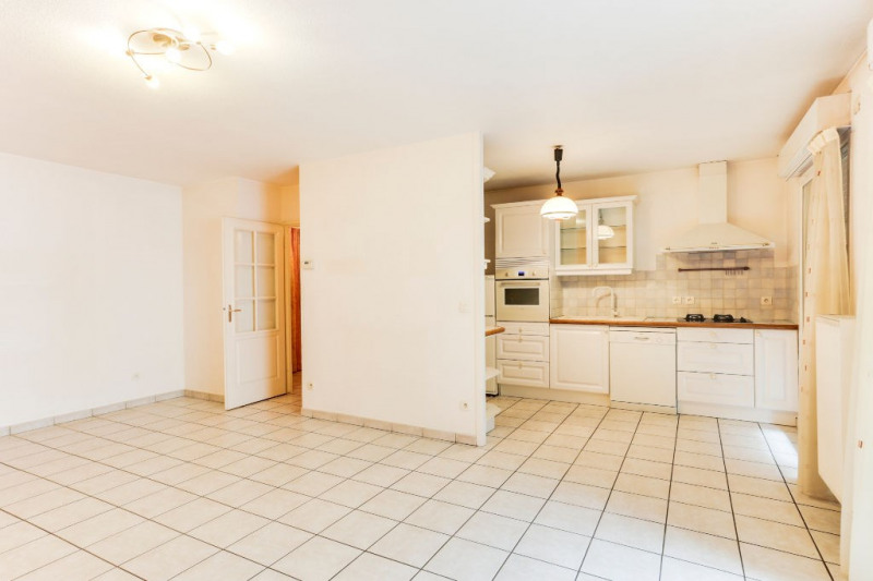 Vente appartement Chambery 194 000€ - Photo 4