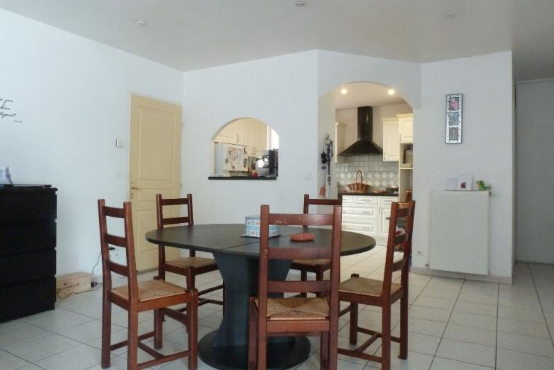 Vente maison / villa Mornac sur seudre 220000€ - Photo 3
