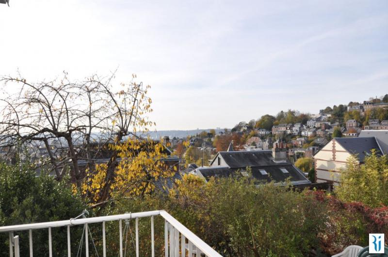 Vente maison / villa Rouen 449000€ - Photo 9