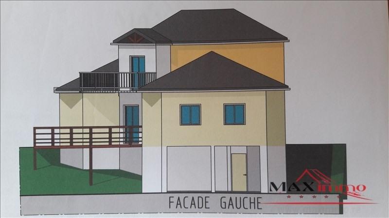 Vente maison / villa St pierre 335000€ - Photo 5
