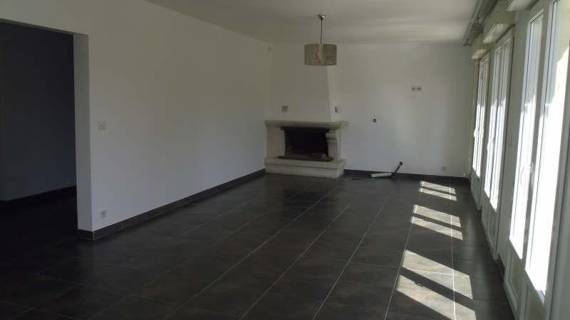 Vente maison / villa Pontault combault 442000€ - Photo 4