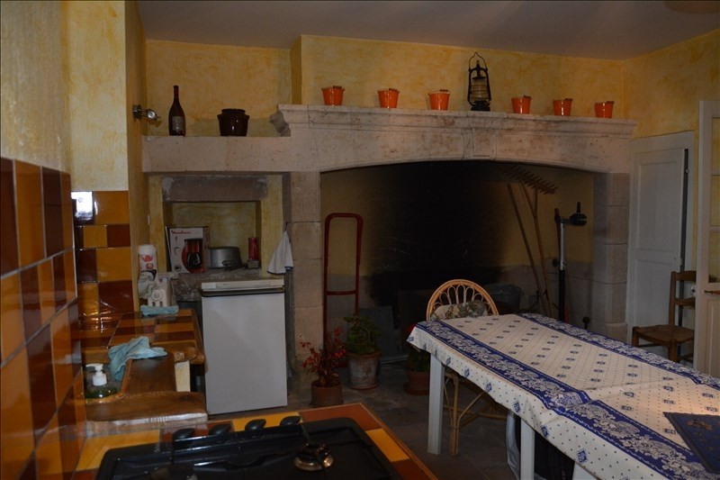 Vente maison / villa Montdragon 550 000€ - Photo 7