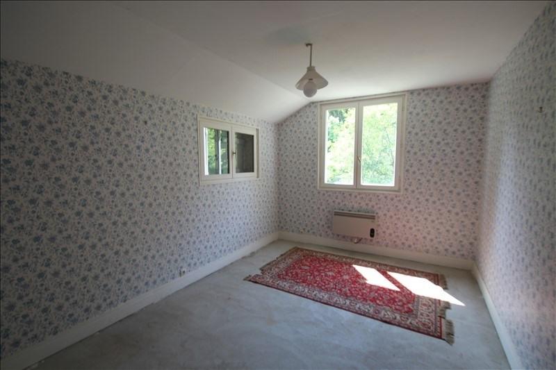 Sale house / villa La ferte milon 178000€ - Picture 5