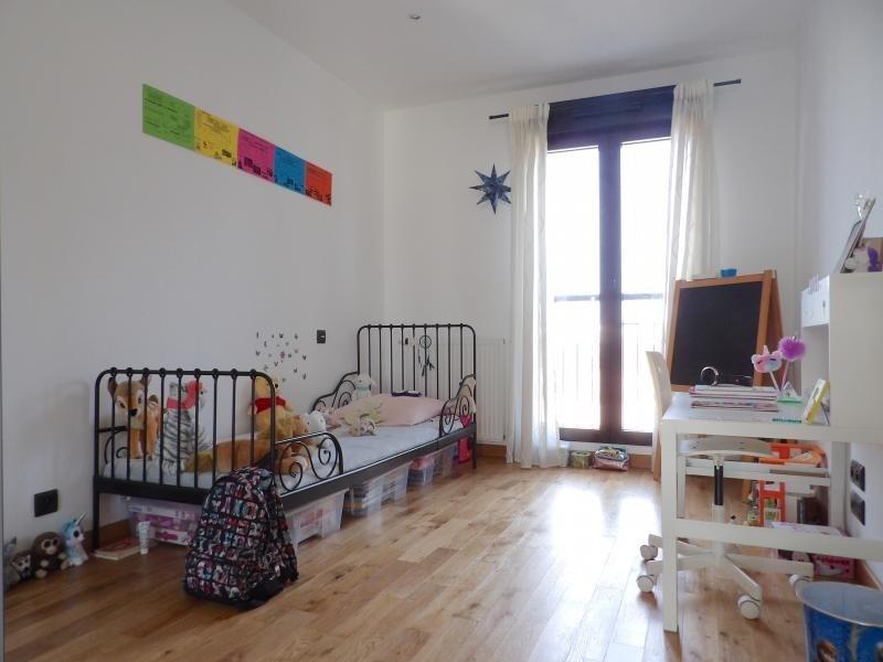Vente appartement Noisy le grand 335000€ - Photo 6
