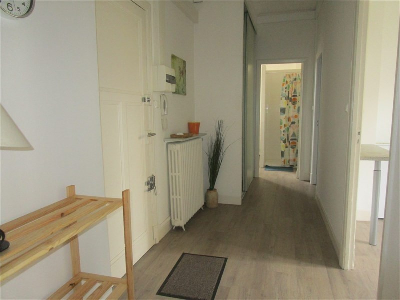 Rental apartment Carcassonne 550€ CC - Picture 5