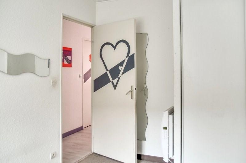 Revenda apartamento St didier en velay 45000€ - Fotografia 6