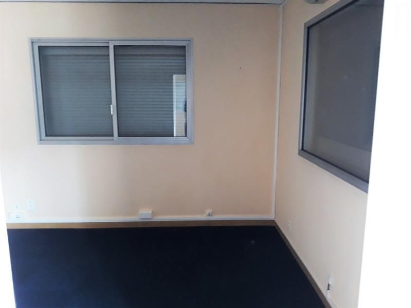 Rental office Frontignan 1 000€ HT/HC - Picture 5