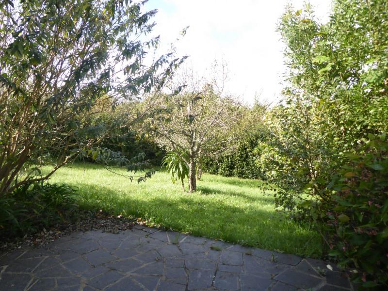 Vendita casa Locmaria 368450€ - Fotografia 14