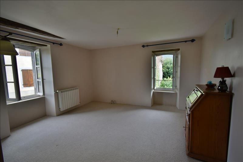 Sale house / villa Sainte colome 250000€ - Picture 5