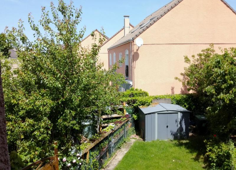 Sale house / villa Montigny les cormeilles 269000€ - Picture 2