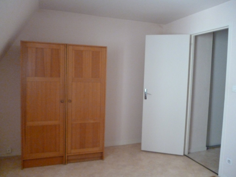 Location appartement Tarbes 390€ CC - Photo 5
