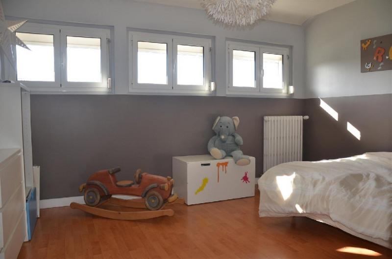 Vente maison / villa Le chatelet en brie 290000€ - Photo 5