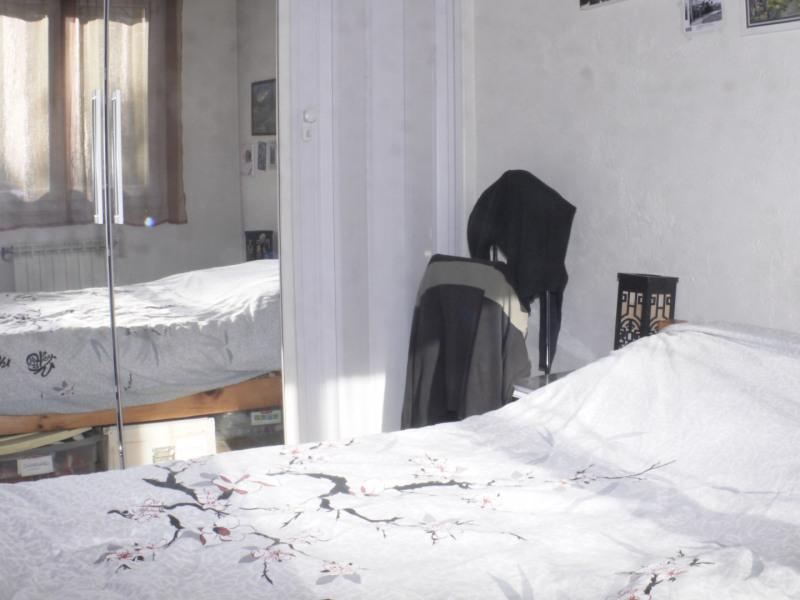 Sale apartment Marseille 9ème 106900€ - Picture 5