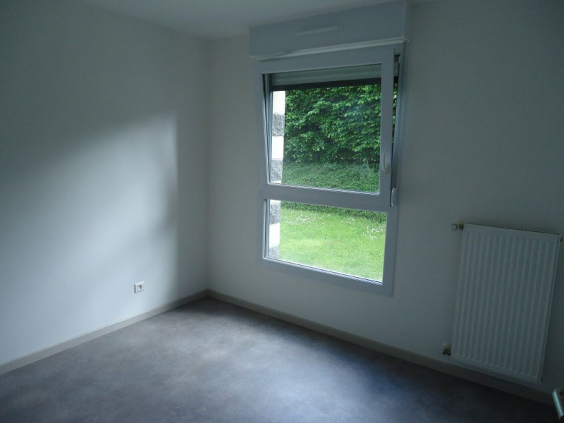 Location appartement Longuenesse 612€ CC - Photo 3