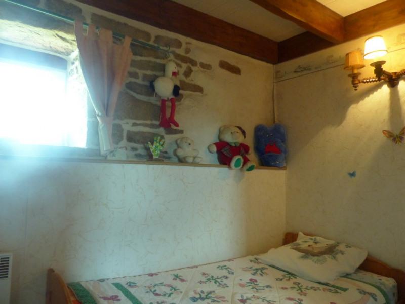 Vente maison / villa Langolen 222000€ - Photo 8