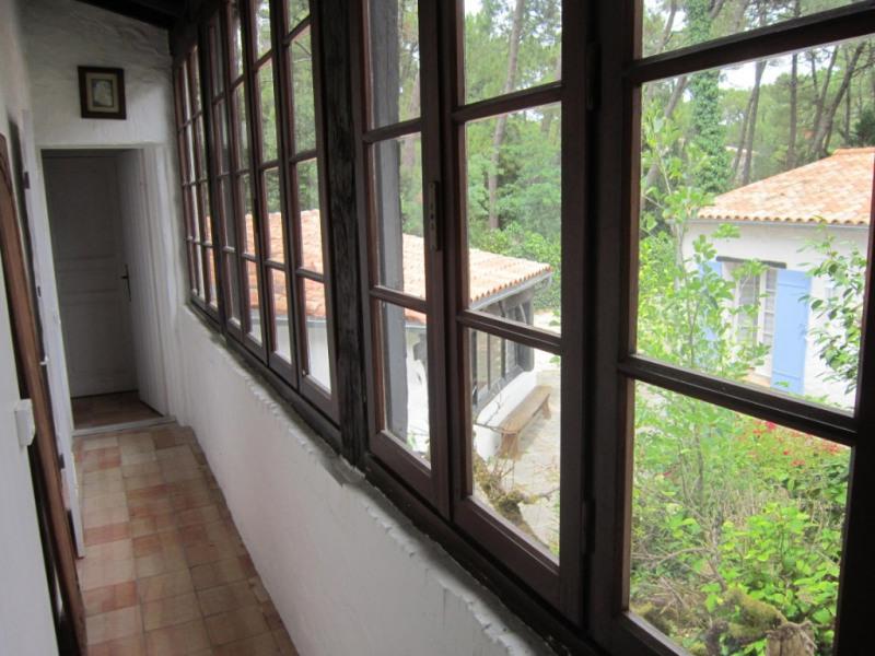 Vente de prestige maison / villa La palmyre 780000€ - Photo 11