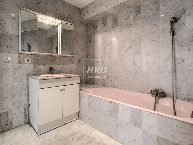 Sale apartment Strasbourg 165 850€ - Picture 7