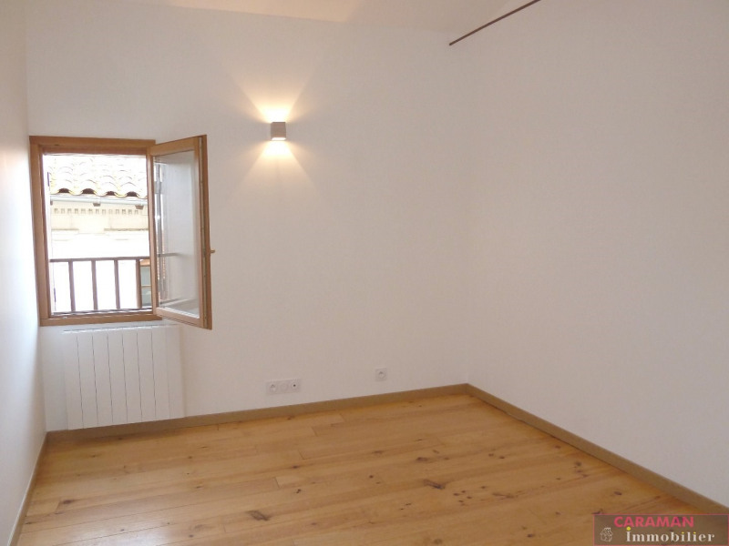 Rental apartment Caraman 490€ CC - Picture 6