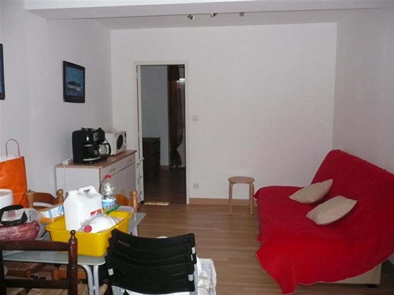 Sale house / villa Esquibien 188400€ - Picture 5