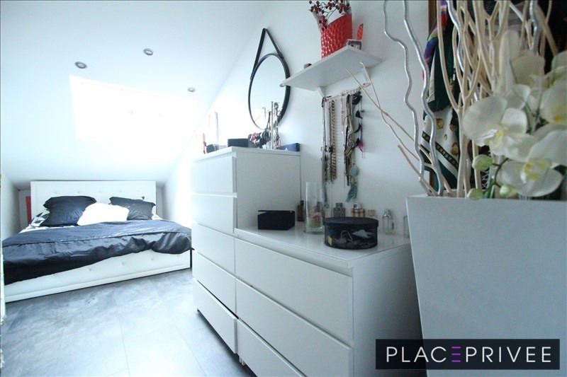 Sale apartment Nancy 266 000€ - Picture 6