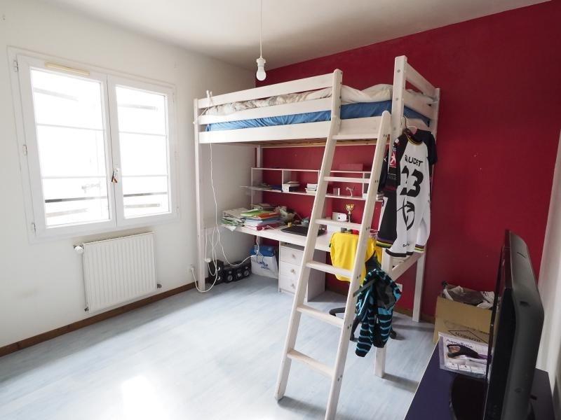 Vente maison / villa St andre de cubzac 409000€ - Photo 10