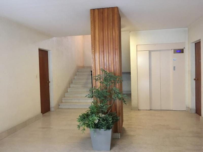 Venta  apartamento Avignon 380000€ - Fotografía 6