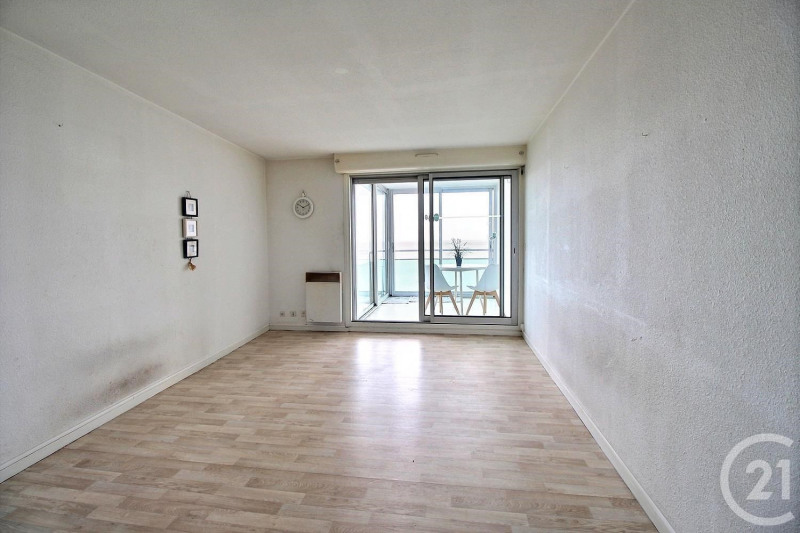 Vente appartement Arcachon 319 000€ - Photo 3
