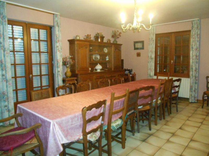 Venta  casa Lihus 269000€ - Fotografía 3