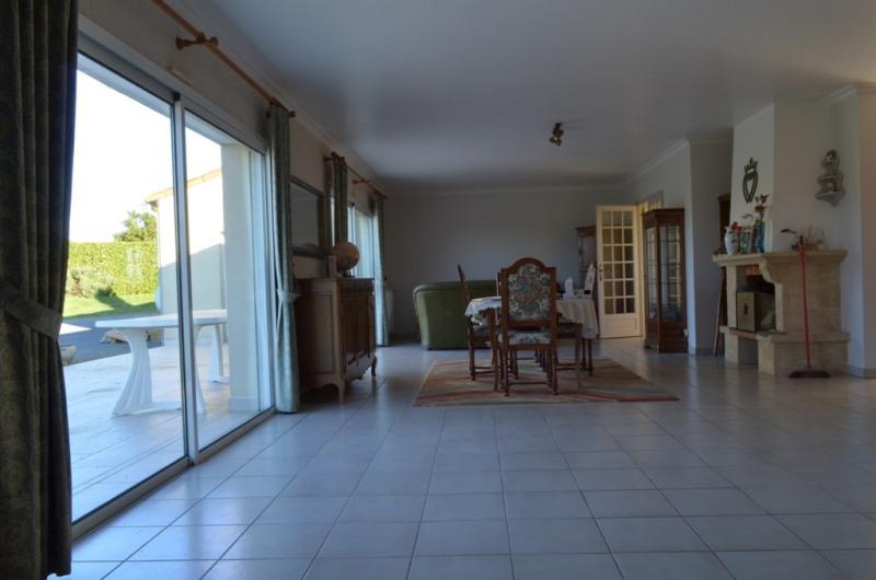 Vente maison / villa L orbrie 247200€ - Photo 6