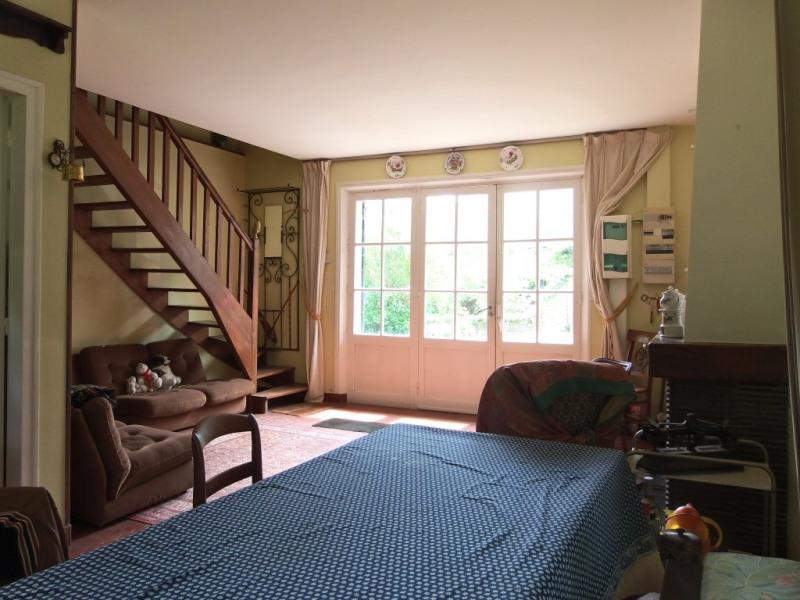 Vendita casa Maintenon 245000€ - Fotografia 7