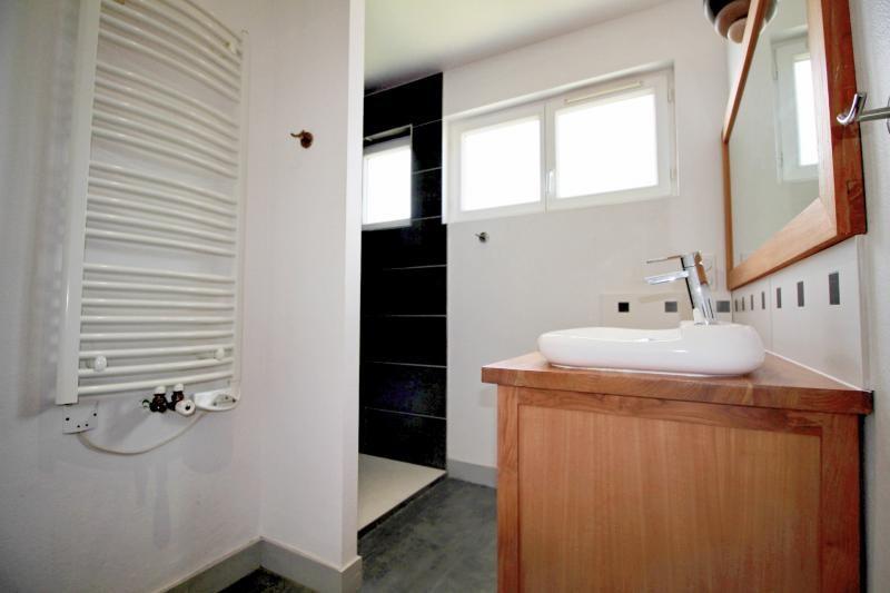 Vente appartement Lorient 170400€ - Photo 3