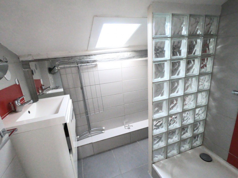 Location appartement Aix en provence 550€ CC - Photo 7