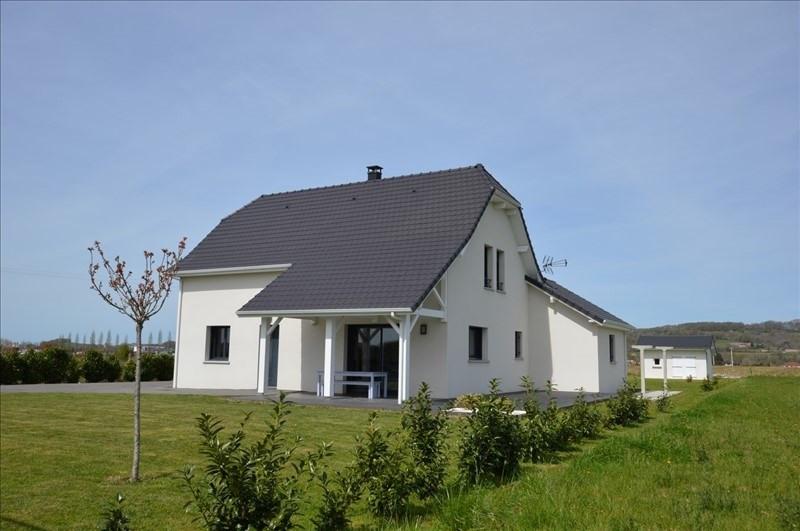 Sale house / villa Sauveterre de bearn 249000€ - Picture 2
