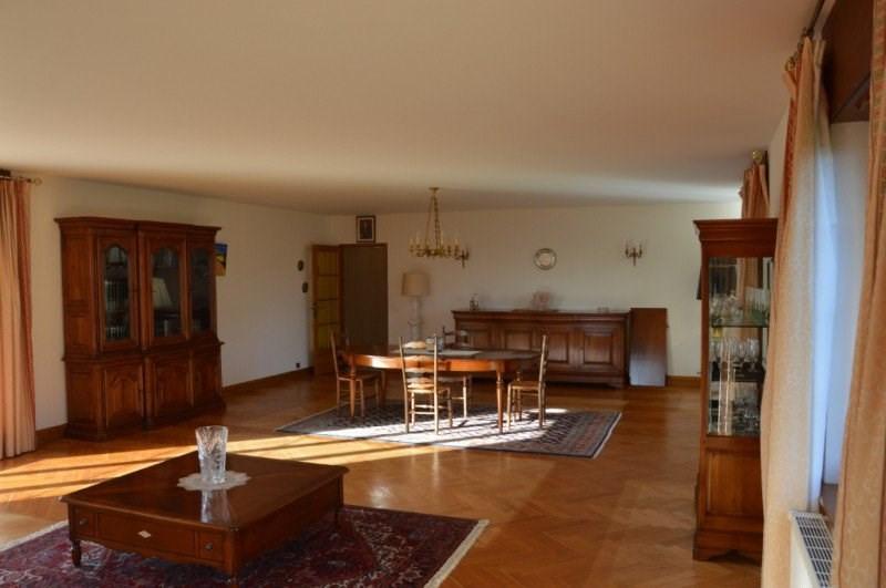 Vente maison / villa Douzillac 480000€ - Photo 9