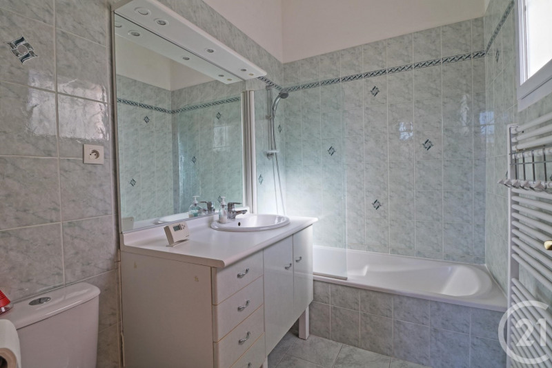 Rental house / villa Tournefeuille 2032€ CC - Picture 8
