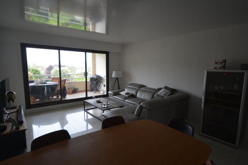 Продажa квартирa Antibes 298000€ - Фото 3