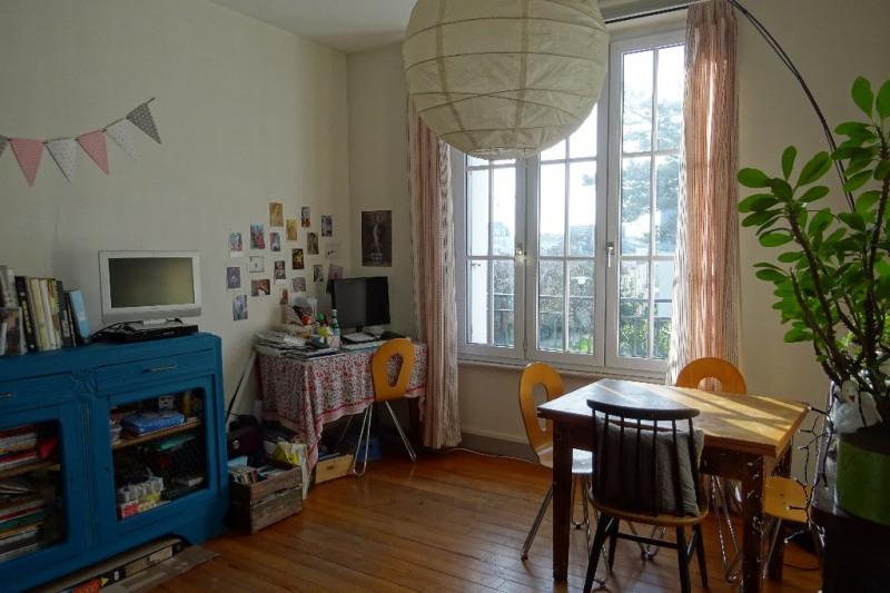 Location appartement Brest 475€ CC - Photo 6