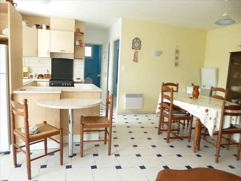 Vente maison / villa St denis d'oleron 311900€ - Photo 4