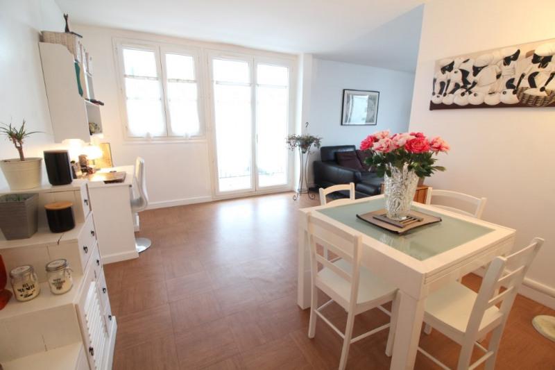 Vente appartement Meaux 178000€ - Photo 1