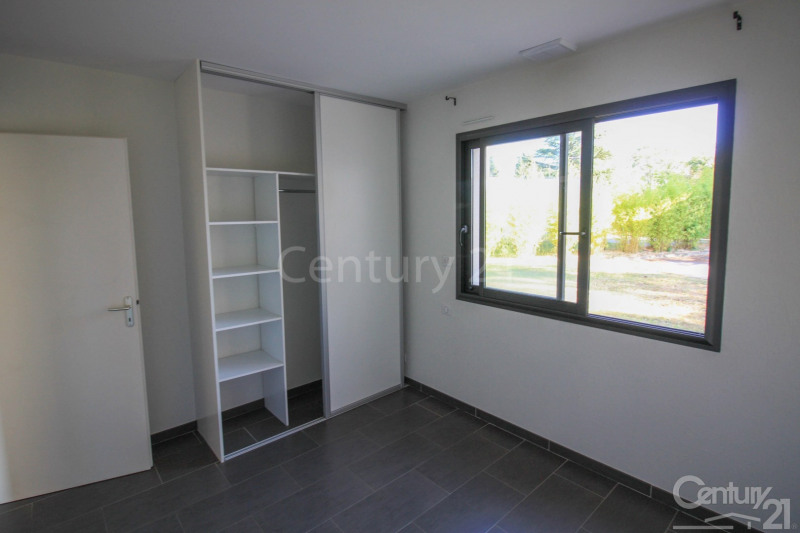 Vente appartement Tournefeuille 256 900€ - Photo 5