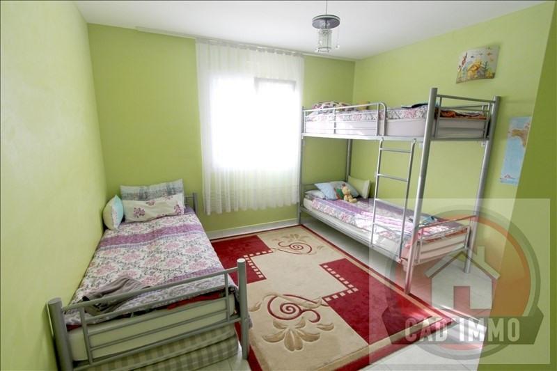 Vente maison / villa Cours de pile 210000€ - Photo 4